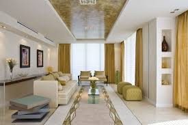 interior design ideas for homes photo of worthy interior decorating small amazing interior designs for creative amazing cool small home