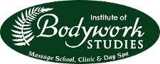 Institute of Bodywork Studies | Massage School Day Spa | Flower ...
