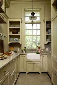 green kitchen cabinets couchableco: old farmhouse kitchen cabinets couchableco febcbfbbfcfd old farmhouse kitchen cabinets couchableco