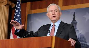 Image result for senator jeff sessions immigration