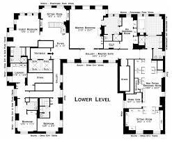More New York City Floor Plan Porn  Christopher M  Jeffries   VarietyMore New York City Floor Plan Porn  Christopher M  Jeffries