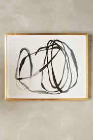 mirror wall decor circle panel: shop the motion lines  wall art and more anthropologie at anthropologie today read customer