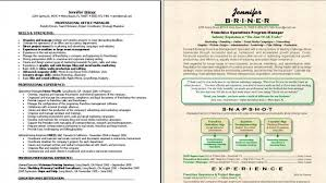 attention getters to get your resume noticed   angies list attention getters to get your resume noticed