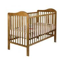 babylo willow cot natural baby nursery furniture kidsmill malmo
