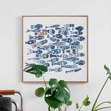 Интернет-магазин Baiufor <b>Алмазная мозаика живопись</b> полная ...