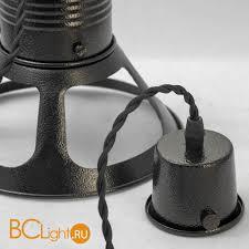 Купить <b>подвесной светильник Lussole</b> Loft Helmet <b>LSP</b>-<b>9696</b> с ...
