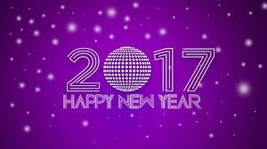 Afbeeldingsresultaat voor happy year music 2017