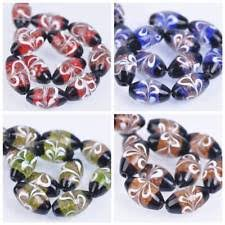 Loose Lampwork <b>Beads</b> for sale | eBay