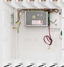 HPSB series power supply unit