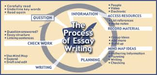essay writing an ultimate guide  thepensterscom essay writing process