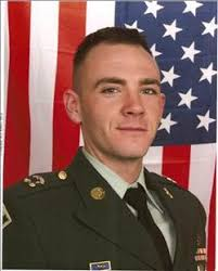 Sgt Michael Kyle Clark Added by: Brenda N - 30597367_122863488928