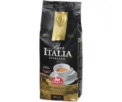 <b>Кофе Saquella</b> — купить в Москве <b>кофе Saquella</b> в интернет ...
