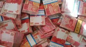 Pengertian Uang dan Jenisnya