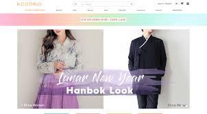 <b>Summer</b> & Spring <b>Korean Fashion</b> Trends <b>2021</b>