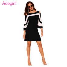 <b>Dress Pencil</b> Promotion-Shop for Promotional <b>Dress Pencil</b> on ...