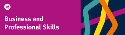 business and professional skills imperial college london business professional skills banner