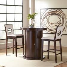 three piece dining set:   piece dining table set  with  piece dining table set