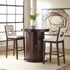 three piece dining set:   piece dining table set  with  piece dining table set