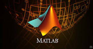 matlab courses tutorials resources skilledup