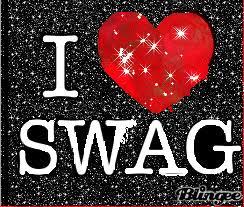 """Résultat de recherche d'images pour """"love you swag"""""""