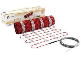 Электрический <b>теплый пол Electrolux EMSM</b> 2-150-6: купить по ...