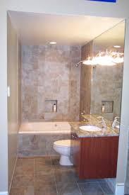 simple designs small bathrooms decorating ideas: small bath ideas bathroom small room full size