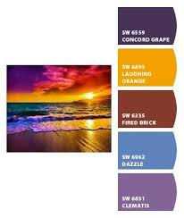 paint colors from chip it by sherwin williams agreeable home office person visa