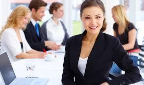 myseco a job usajobs pathways program