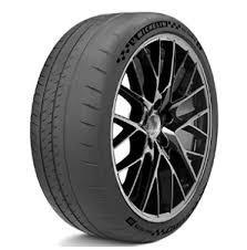 <b>Michelin Pilot Sport</b> Cup2 R   Tire Shop   Lithia Springs, Georgia