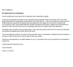 how to format a cover letter uk   Template