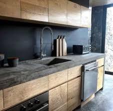 Современная кухня: лучшие изображения (71) в 2019 г ...