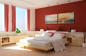 Japanese Bedroom Decor Bedroom Warm Paint Color Ideas For Bedroom Decor And Design Home