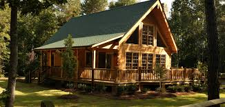 oak log cabins: log homes and cabin kits southland going green with basement apartment design apartment designs