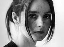 Shirley Henderson - shirley_henderson
