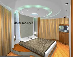 mood lighting bedroom photo 4 bedroom mood lighting design