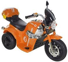 Ride-On Toys: Buy Ride-On Toys Online at Best Prices In India ...