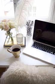 1000 ideas about feminine office on pinterest teal office feminine office decor and offices awesome glamorous work home office