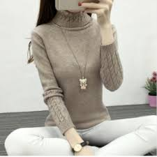 <b>Свитер</b> AliExpress 2019 Hot Autumn Winter Women <b>Sweaters</b> and ...