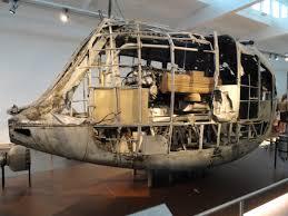 Musée Zeppelin