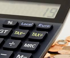 Zaliczki na podatek dochodowy - warto wiedzieć - Poradnik ...