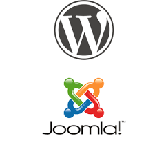 WordPress hosting   FREE web apps   names.co.uk
