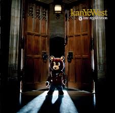 <b>Kanye West</b>: <b>Late</b> Registration - Music on Google Play