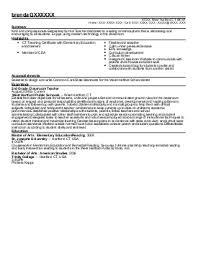 Springfield Massachusetts Resume Services   Writers  West Hartford  CT   www cornerpug com