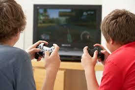 El 8% de niños y adolescentes sufre una adicción grave a las nuevas tecnologías
