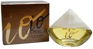 <b>IO La Perla</b> FOR WOMEN by <b>La Perla</b> - 30 ml EDP Spray: Amazon ...