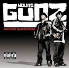 Brothers from Another album by Young Gunz