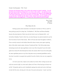 cover letter example of life story essay example of life history cover letter autobiography essay sample autobiographical examplesample assignment e pageexample of life story essay extra medium