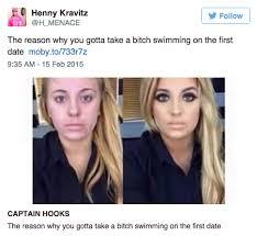 Women Have Turned A Cruel Meme Into Seriously Funny Jokes via Relatably.com