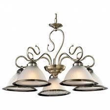 <b>Arte Lamp</b> Costanza <b>A6276LM</b>-<b>5AB люстра</b> подвесная купить в ...