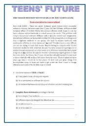 career plans essay future career goals essay examples source  records my future  essay about